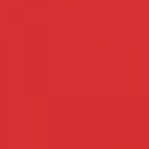 Rouge fraise 500ml