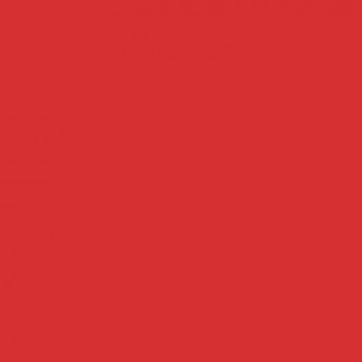 Rouge Fraise 500ml Peinture Acrylique
