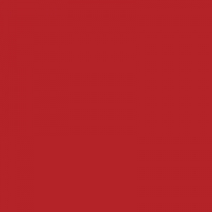 Rouge oriental 500ml