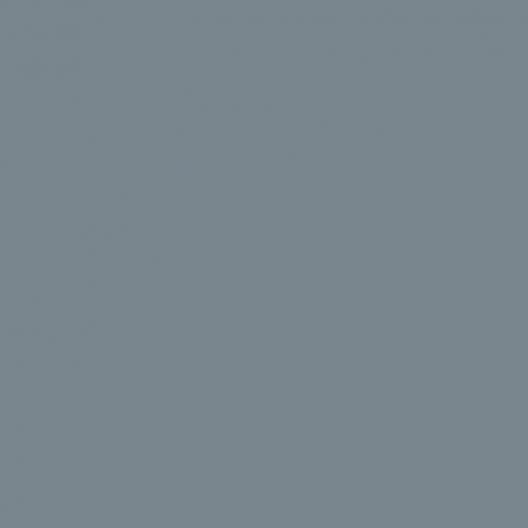 Peinture acrylique Gris petit-gris