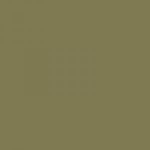 Peinture acrylique Gris olive