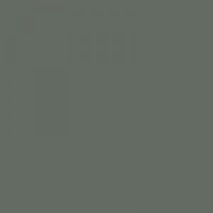 Gris souris 75ml Peinture acrylique