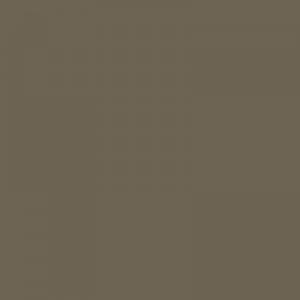 Gris beige 500ml