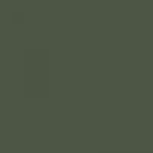 Peinture acrylique Gris vert