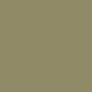 Peinture acrylique Gris jaune