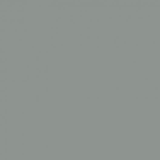 Peinture acrylique Gris signalisation A