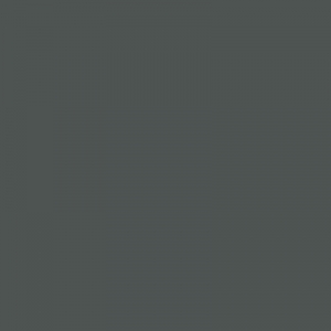 Gris signalisation B 500ml