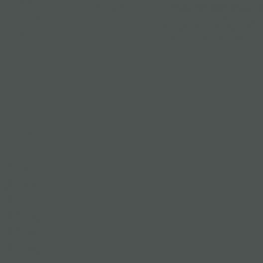 gris signalisation b 500ml peinture acrylique. Black Bedroom Furniture Sets. Home Design Ideas