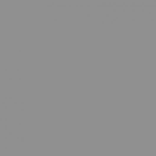 Peinture acrylique Telegris 1