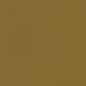 Brun vert 500ml