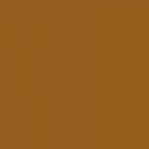 Brun terre de sienne 75ml peinture acrylique