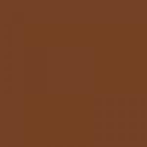 Brun argile 500ml
