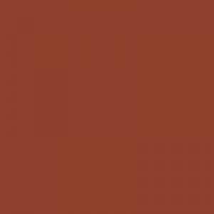 Brun cuivré 75ml peinture acrylique