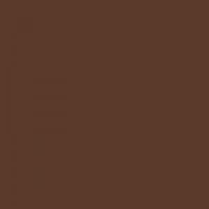 Brun noisette 500ml