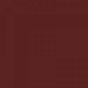 Brun rouge 500ml
