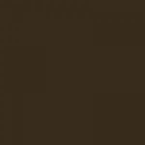 Brun sépia 500ml
