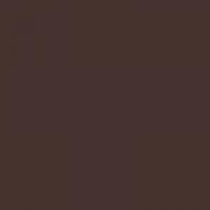Peinture acrylique Brun chocolat