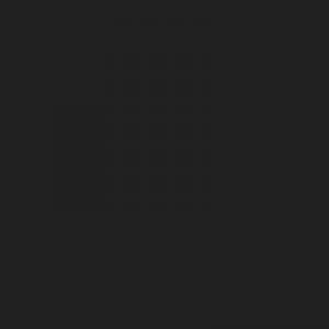 Brun noir 500ml