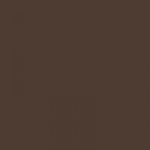 Brun terre 75ml