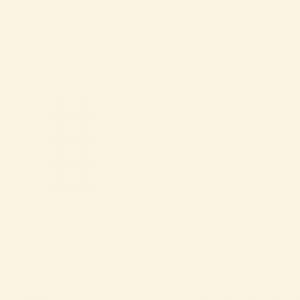 Blanc crème 500ml