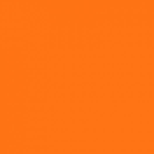 orange pastel 500ml peinture acrylique. Black Bedroom Furniture Sets. Home Design Ideas
