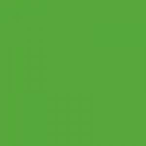 Vert jaune 75ml Peinture acrylique