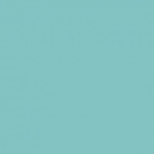 Fond Vert Clair vert clair 75ml peinture acrylique