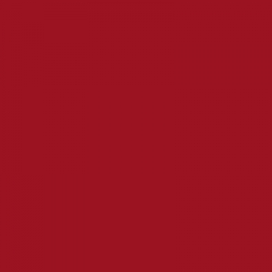 Peinture acrylique Rouge rubis