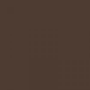Brun terre 500ml