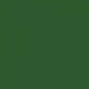 Peinture acrylique Vert feuillage