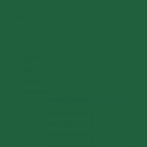 Vert menthe 75ml Peinture acrylique