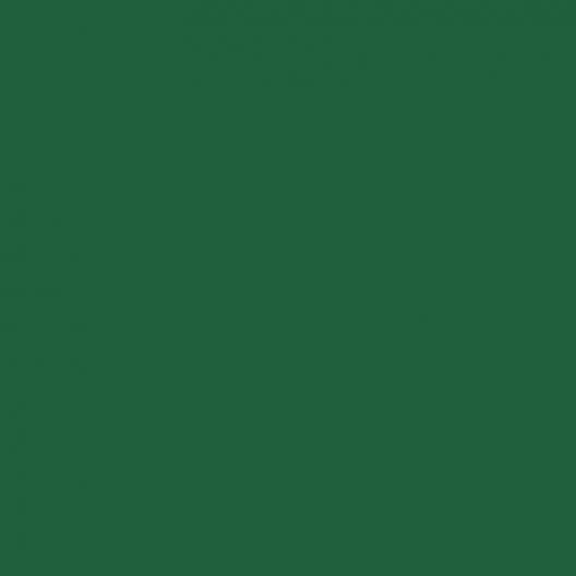 peinture acrylique vert menthe 75 ml
