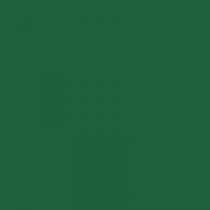 Peinture acrylique Vert menthe