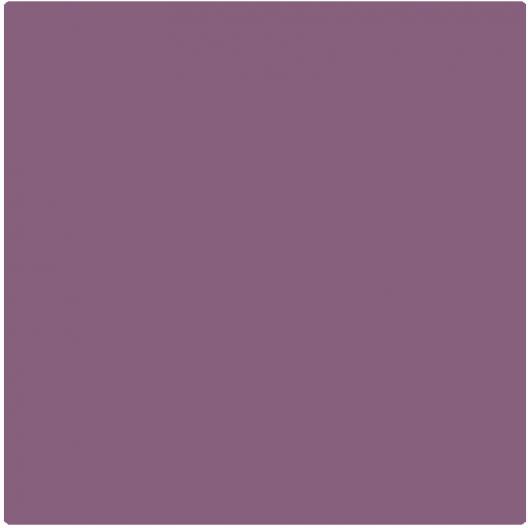 Violet Lilas Rouge couleur apyart