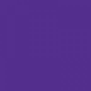 Violet Pur
