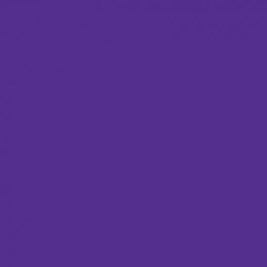 Violet 7157