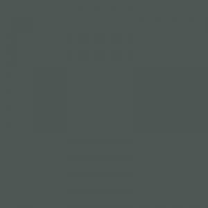 Gris basalte 500ml Peinture acrylique