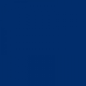 Bleu outremer 500ml Peinture acrylique