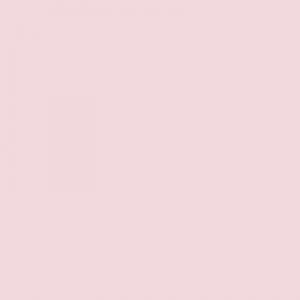 Rose Pastel clair 500ml