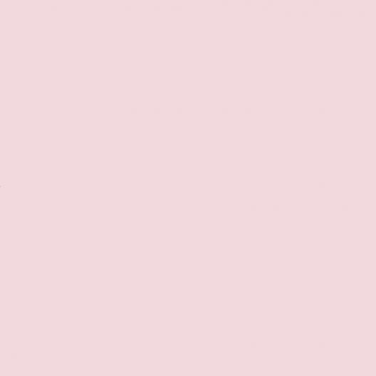 rose-pastel-clair-500ml.jpg