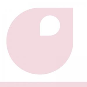 rose-pastel-clair-palette-apyart