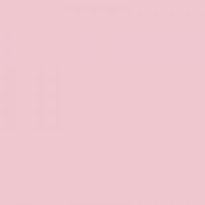 Rose Pastel 500ml
