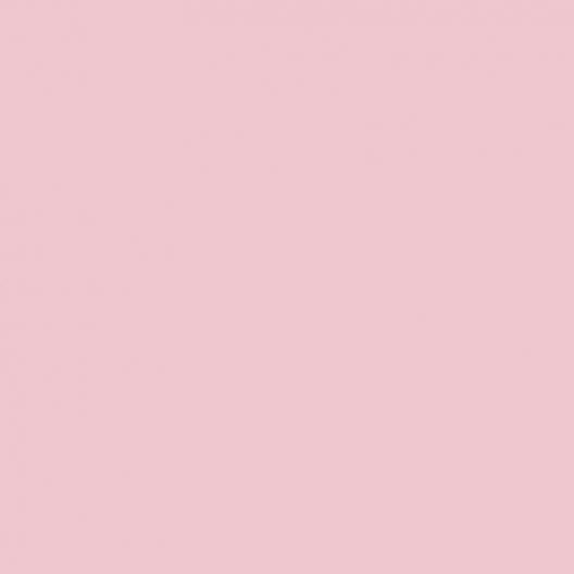 rose pastel fonc 500ml peinture acrylique. Black Bedroom Furniture Sets. Home Design Ideas