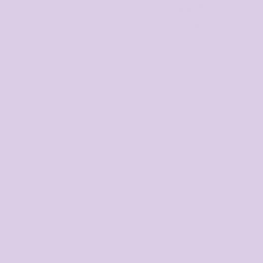 Violet Pastel Fonc 233 500ml Peinture Acrylique