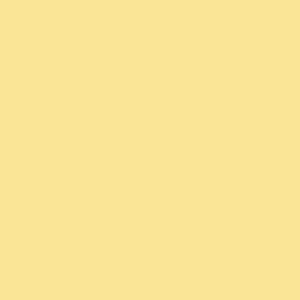 Jaune Pastel 500ml