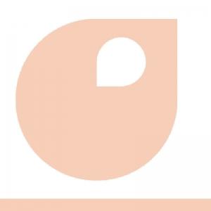 palette orange pastel f apyart