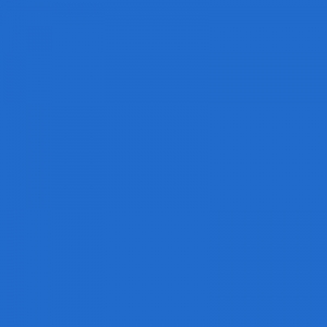 Bleu lapis-lazuli 500ml