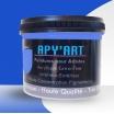 Peinture acrylique Bleu ultramarine