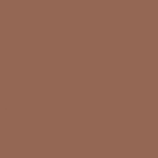 Chair bronzé 500ml