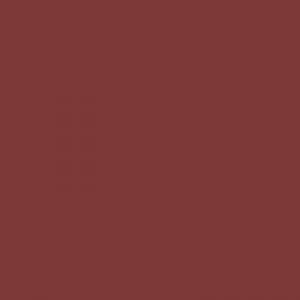 Rouge vernis 500 ml